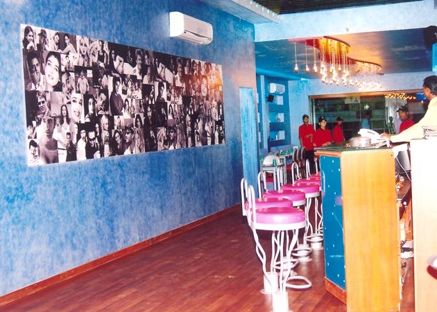 Auro Transformation Ahmedabad