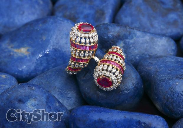 Raj Rajeshwari New Collection