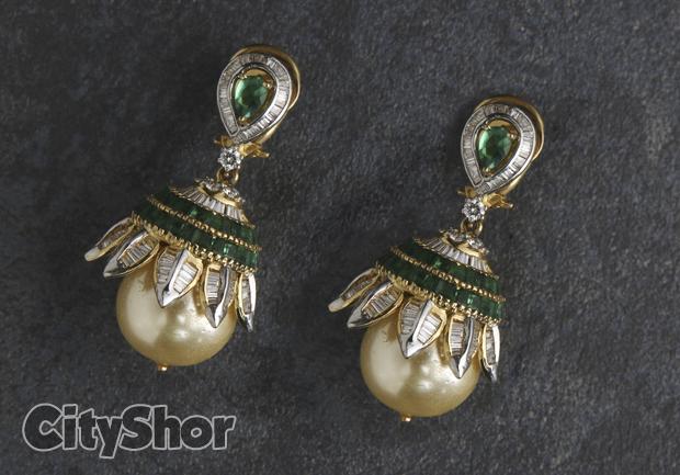 Niki Jewels - Jewellery Beyond expectation