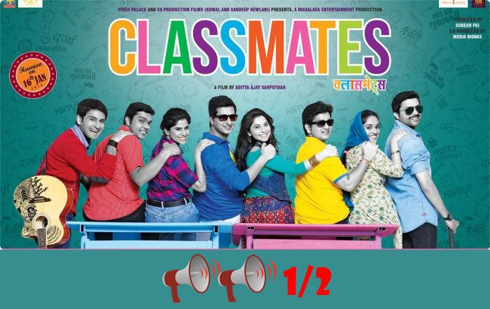 Classmates.com - Wikipedia