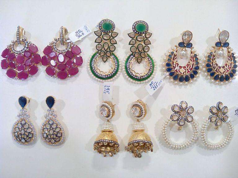 Kolkata Jewellers presents Bengali Jewellery Exhibition