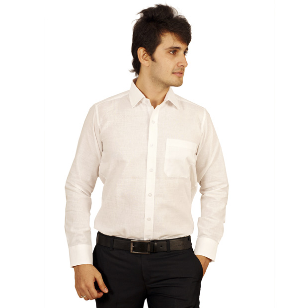 Helg classic style for men for Linen shirts for mens in chennai