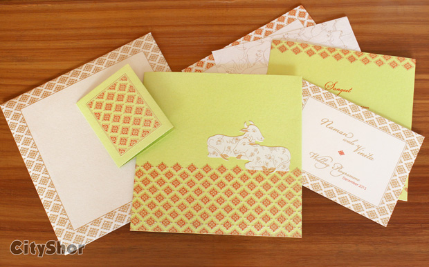 The best of cards at ARTYS PAPER HERITAGE