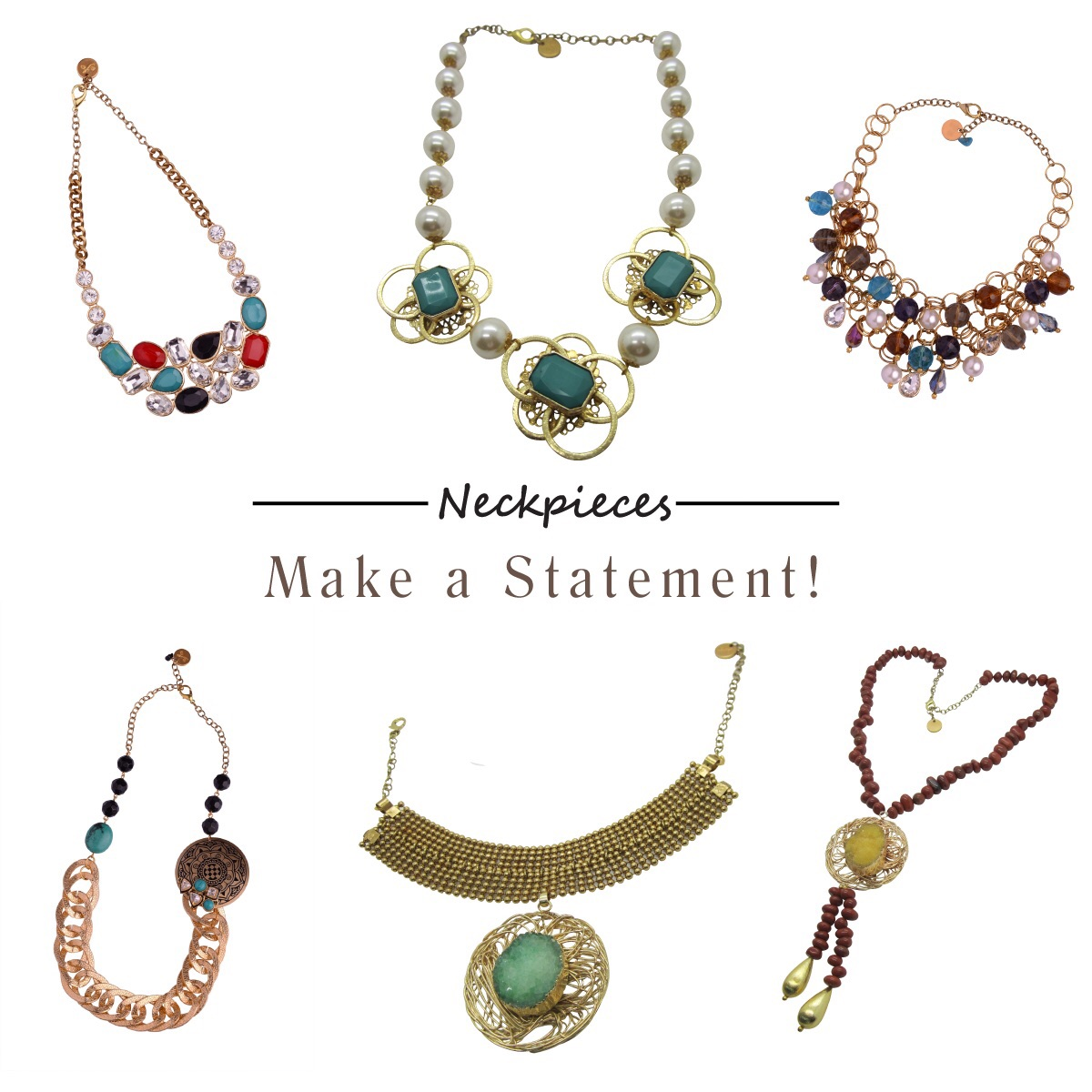 The best of Wear & Accessories at Beyond Gallery