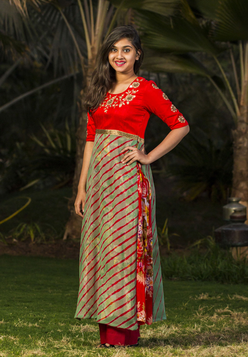 Gorgeous Wedding Collection by BALA