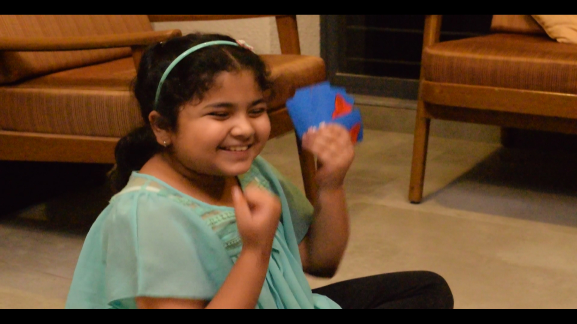Games to Help Children Explore Creative Quotient by CQ Kids