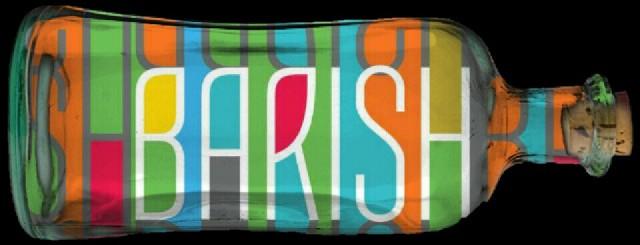 BARISH - Treasure Trove of Handmade & Handpicked Decor Products