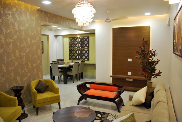 Ready Interiors by SCOPE UNLIMITED