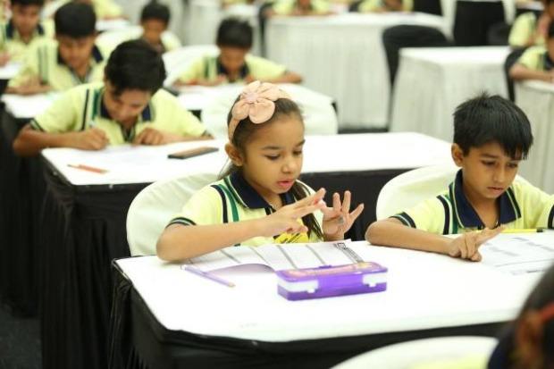 ALOHA - Working towards a better generation
