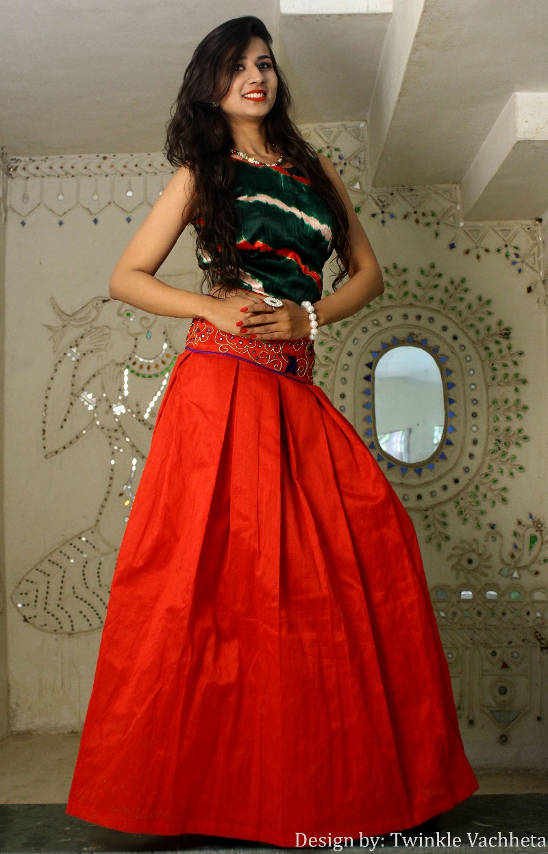 Gorgeous Wedding Collection by TWINKLE VACCHETA