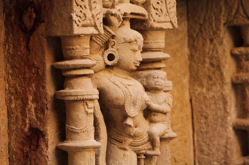 Visit this Heritage Place just two hours away from Ahmedabad