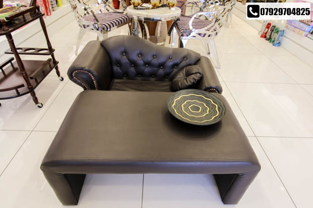 Its for real! Affordable yet classy home decor by Kent!