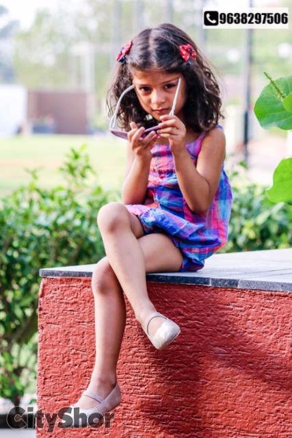 DISCOUNTS LIKE NEVER BEFORE on KIDDIK: stylish kids' wear!