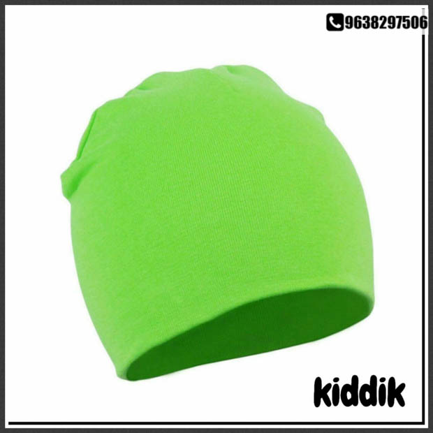 What to expect @ 1st ever SALE of KIDDIK: stylish kids wear!