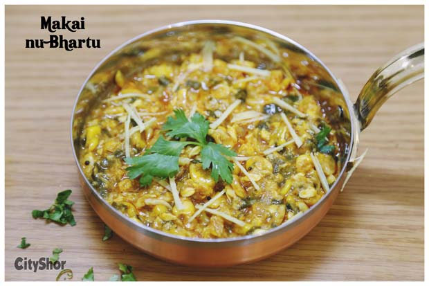 Don't Miss the Uttarayan Food Festival only till 15th Jan!!