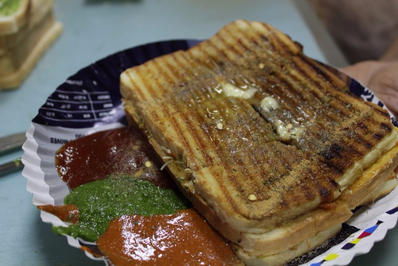 This 36 Year Old Eatery Offers the Best Sandwiches in SoBo