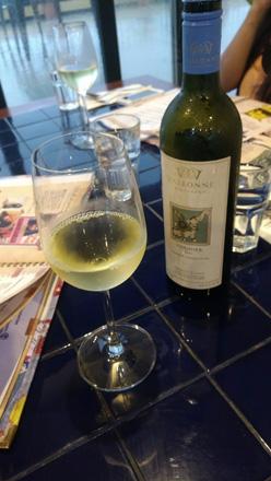 Have You Visited Vallonné Vineyards in Nashik yet?