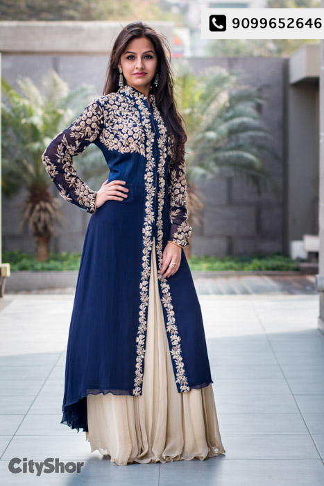 FLAT 50% OFF & more offers on apparel & jewelry | STUDIO R!