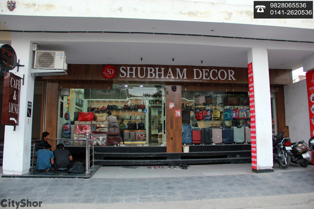 Exclusive sale on all products at Shubham Decor!
