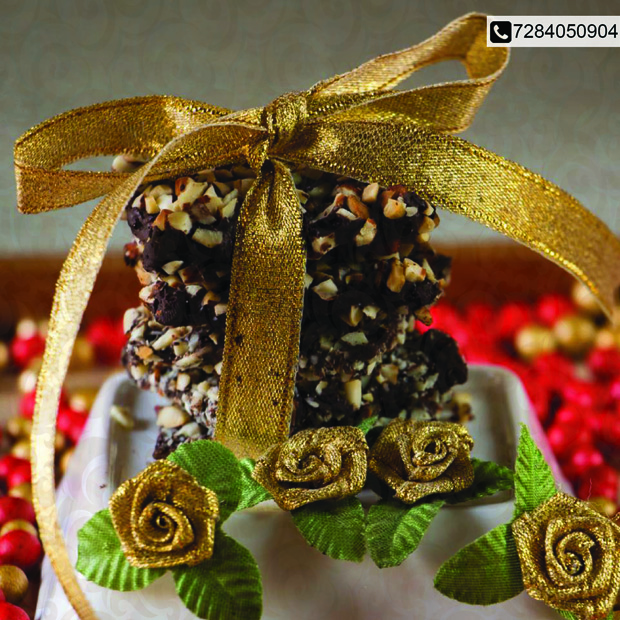 Book your Stalls in Shehnai- The Luxurious Wedding Show!