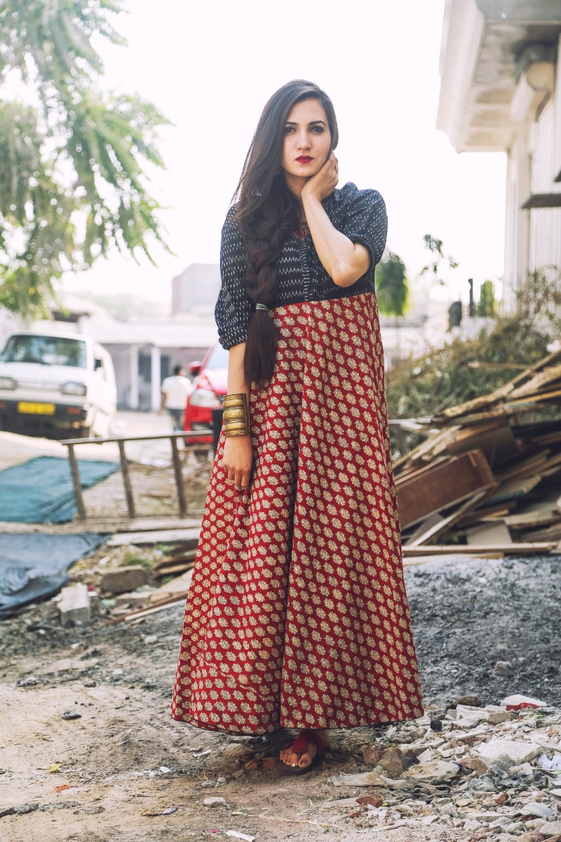 Exclusive Fashion Apparels by Soul Roots
