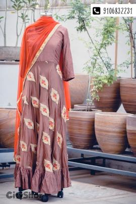 The Indian Goddess Festive Exhibition, 2018 starts tomorrow!