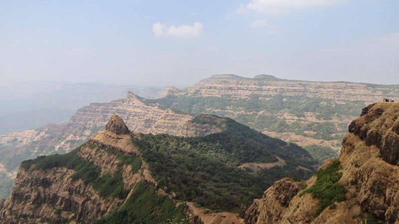 #CityShorPicks: 5 Adventurous Getaways From Pune In Feb