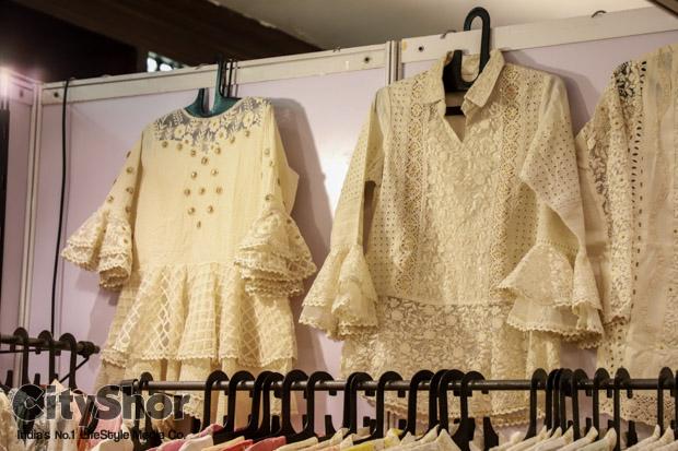 Classiest Fashion & Lifestyle Exhibition Hi Life StartsToday