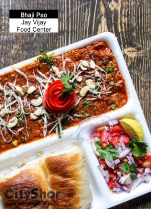 Highway Food Court | Open till 2AM