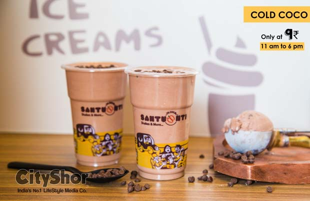 Shakes At 9 Rs | Only on 26 Jan | Launch Offer