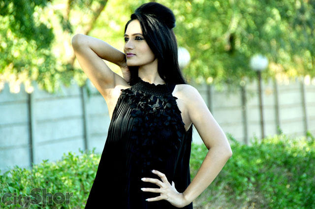 Reve Fashions Ahmedabad