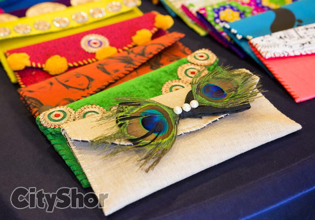 Naikshas - Valentine special exhibition