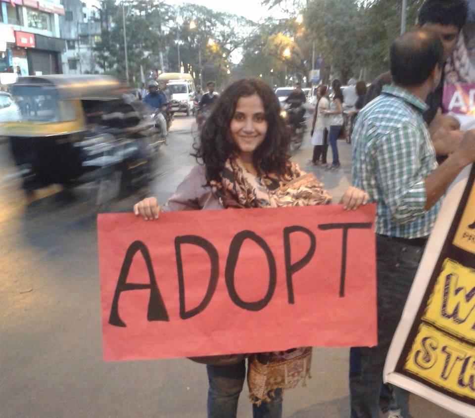 Ahmedabad lovers made a homemade porn movie 9