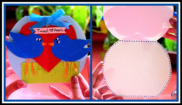 CREATIVE MESS - For the Love of Customised Handmade Gifts