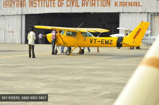 surat ahmedabad flight