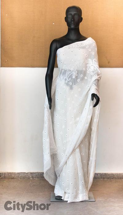 ASHIMA APPAREL at Beyond Gallery