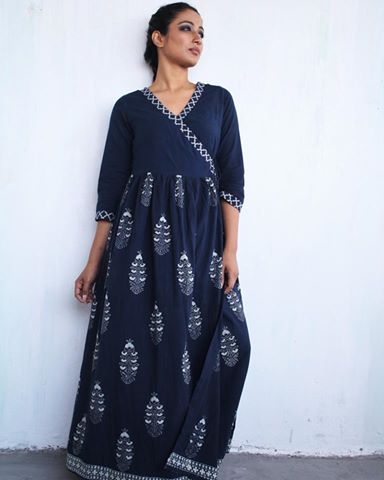 Stylish & Suave designs by CHIDIYAA & SOUL ROOTS
