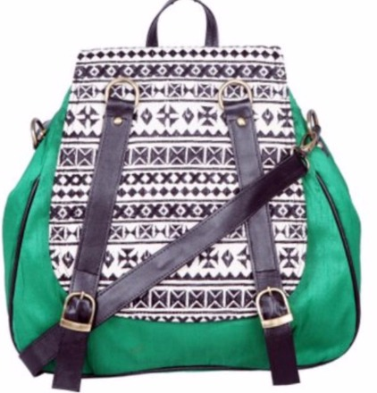 Best of bags, jewels & western wear @ BEYOND GALLERY!