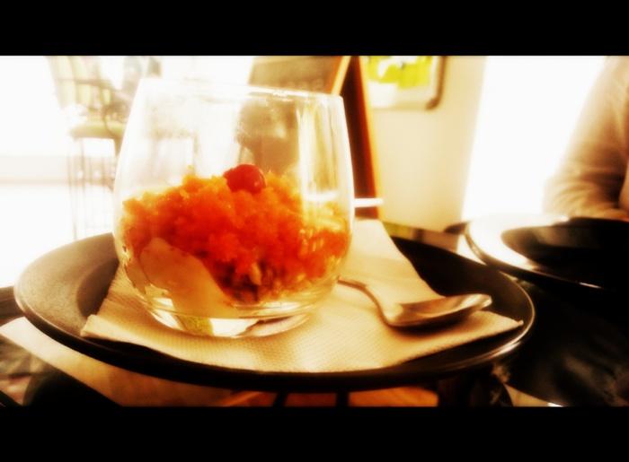 Good Food, Feet Thumping Karaoke to Enjoy at this Eatery!
