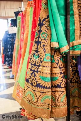 DIDAAR's much awaited lifestyle & wedding expo starts tom!