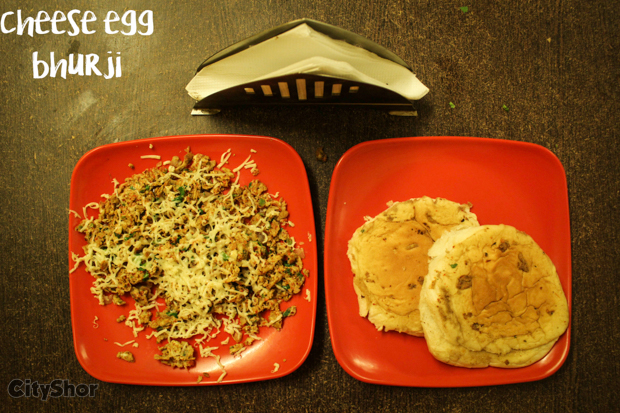 BEST PLACE TO EGG ON IN INDORE