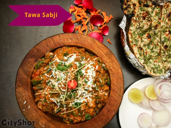 10 reasons your weekend will be absolutely delicious-SAHIB'S