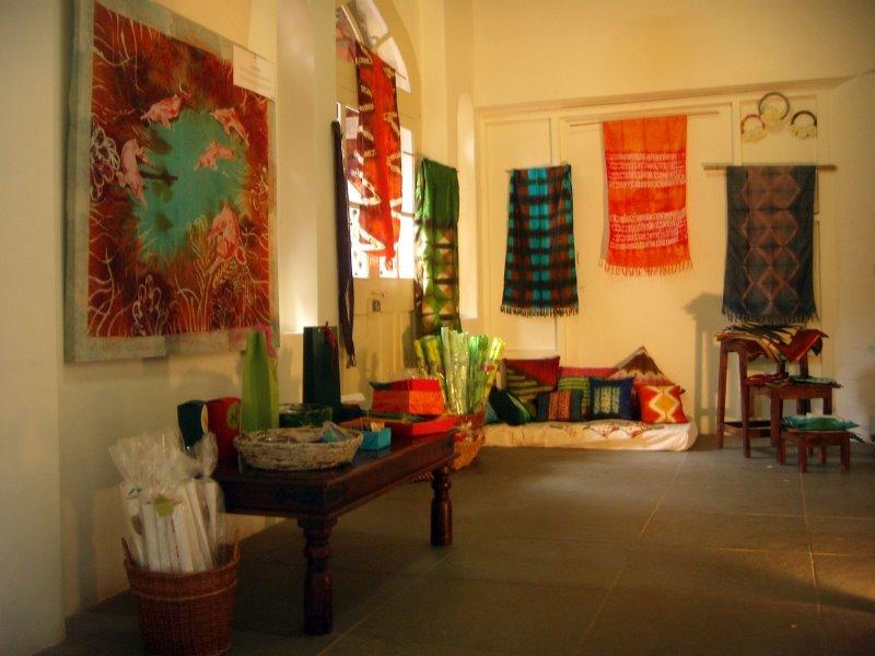 A Royal Collection of Benarasi Sarees
