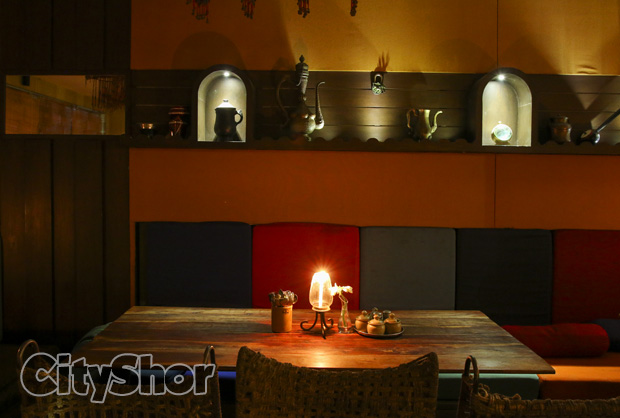 Have a Candle light dinner date @ JASSI DE PARATHE today! & a Candle light dinner date @ JASSI DE PARATHE today! azcodes.com