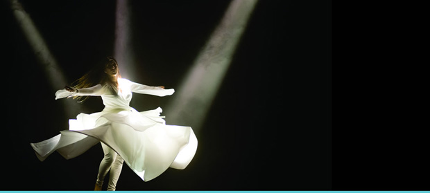 Mesmerizing Classical Dance Performances at this Festival!