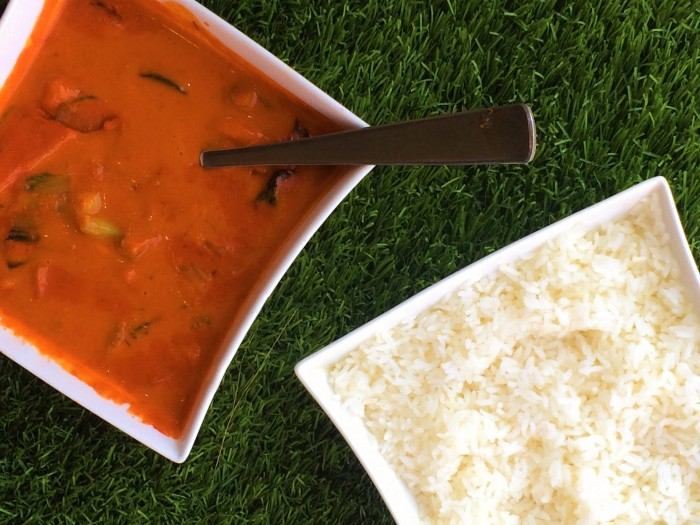 Revisit Your Roots: Relish Authentic Indian Food Here!
