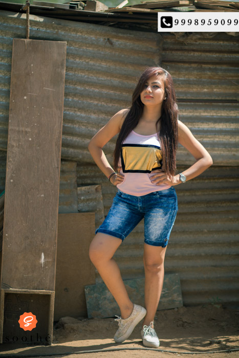 Trendsetting summer fashion @ unbelievable prices frm Soothe