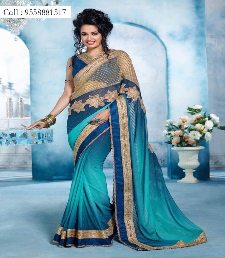 Premier Wedding & Lifestyle Exhibition Jalsa starts today!