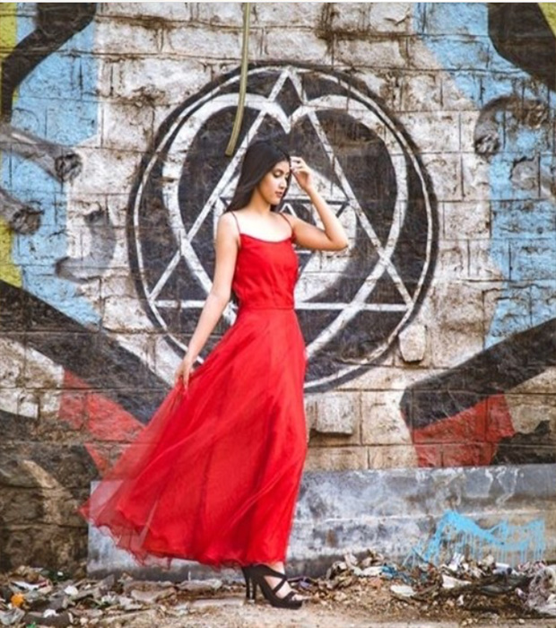 Designer Couture Starting at Rs. 650 at The Budget Boutique