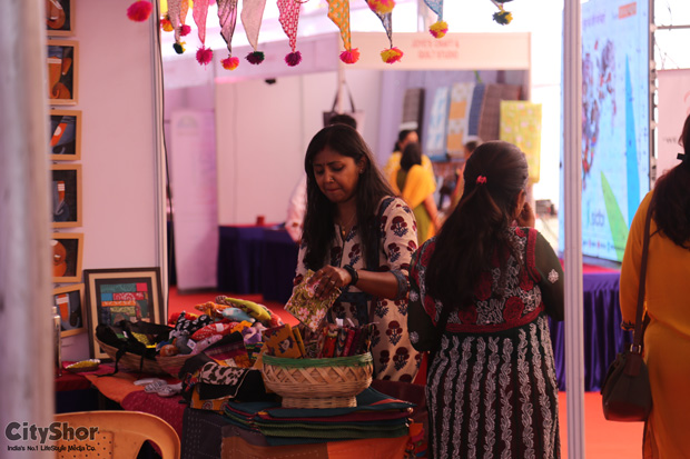 SIDBI Swavalamban Bazaar 2020 starts today